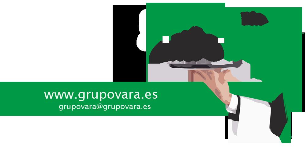 logo con webmail